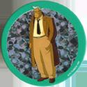 World POG Federation (WPF) > Schmidt > Batman 28-Commissioner-Gordon-(1).