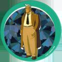 World POG Federation (WPF) > Schmidt > Batman 28-Commissioner-Gordon-(2).