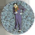 World POG Federation (WPF) > Schmidt > Batman 34-The-Joker-(1).