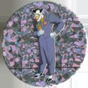 World POG Federation (WPF) > Schmidt > Batman 34-The-Joker-(2).