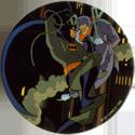 World POG Federation (WPF) > Schmidt > Batman 39-Batman-&-The-Joker.