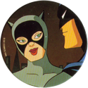 World POG Federation (WPF) > Schmidt > Batman 41-Batman-&-Catwoman.
