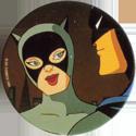World POG Federation (WPF) > Schmidt > Batman 41-Batman-&-Catwoman.