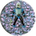 World POG Federation (WPF) > Schmidt > Batman 44-Mr-Freeze-(2).