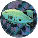 World POG Federation (WPF) > Schmidt > Batman 47-Police-Blimp.