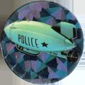World POG Federation (WPF) > Schmidt > Batman 47-Police-Blimp.