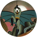 World POG Federation (WPF) > Schmidt > Batman 50-Batman.