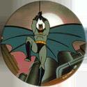 World POG Federation (WPF) > Schmidt > Batman 50-Batman.