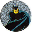 World POG Federation (WPF) > Schmidt > Batman 57-Batman.