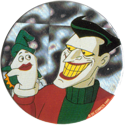 World POG Federation (WPF) > Schmidt > Batman 58-The-Joker-&-Puppet.