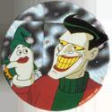World POG Federation (WPF) > Schmidt > Batman 58-The-Joker-&-Puppet.