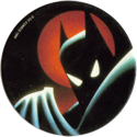 World POG Federation (WPF) > Schmidt > Batman 60-Batman.