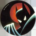 World POG Federation (WPF) > Schmidt > Batman 60-Batman.