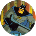 World POG Federation (WPF) > Schmidt > Batman 61-Batman.
