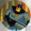 World POG Federation (WPF) > Schmidt > Batman 61-Batman.
