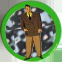 World POG Federation (WPF) > Schmidt > Batman 63-Bruce-Wayne.