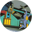 World POG Federation (WPF) > Schmidt > Batman 66-Batman-&-The-Joker.
