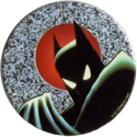 World POG Federation (WPF) > Schmidt > Batman 67-Batman-(1).