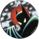 World POG Federation (WPF) > Schmidt > Batman 67-Batman-(2).