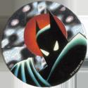 World POG Federation (WPF) > Schmidt > Batman 67-Batman-(2).