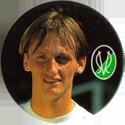 World POG Federation (WPF) > Schmidt > Österreichische Bundesliga 03-Erwin-Dampfhofer.