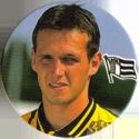 World POG Federation (WPF) > Schmidt > Österreichische Bundesliga 06-Thomas-Weissenberger.