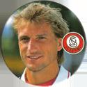 World POG Federation (WPF) > Schmidt > Österreichische Bundesliga 09-Christoph-Westerhaler.