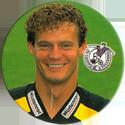 World POG Federation (WPF) > Schmidt > Österreichische Bundesliga 10-Otto-Konrad.