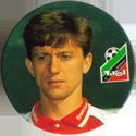 World POG Federation (WPF) > Schmidt > Österreichische Bundesliga 14-Jerzy-Brzeczek.