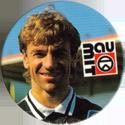World POG Federation (WPF) > Schmidt > Österreichische Bundesliga 17-Helmut-Graf.