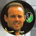 World POG Federation (WPF) > Schmidt > Österreichische Bundesliga 20-Marinko-Ivsic.