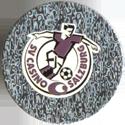 World POG Federation (WPF) > Schmidt > Österreichische Bundesliga 23-SV-Casino-Salzburg.