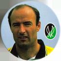 World POG Federation (WPF) > Schmidt > Österreichische Bundesliga 32-Goran-Stanisavljevic.