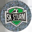 World POG Federation (WPF) > Schmidt > Österreichische Bundesliga 34-SK-Stabil-Sturm-Graz.