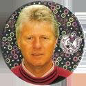 World POG Federation (WPF) > Schmidt > Österreichische Bundesliga 38-Hermann-Stessl.