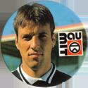 World POG Federation (WPF) > Schmidt > Österreichische Bundesliga 39-Herbert-Gager.