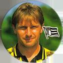 World POG Federation (WPF) > Schmidt > Österreichische Bundesliga 41-Walter-Hochmaier.