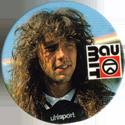 World POG Federation (WPF) > Schmidt > Österreichische Bundesliga 42-Johann-Kogler.