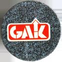 World POG Federation (WPF) > Schmidt > Österreichische Bundesliga 47-Casino-Graz-GAK.