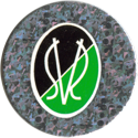 World POG Federation (WPF) > Schmidt > Österreichische Bundesliga 48-SV-Marc-O'Polo-Ried.