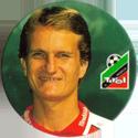 World POG Federation (WPF) > Schmidt > Österreichische Bundesliga 49-Thomas-Janeschitz.