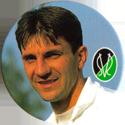 World POG Federation (WPF) > Schmidt > Österreichische Bundesliga 50-Andrzey-Lesiak.
