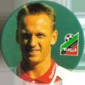 World POG Federation (WPF) > Schmidt > Österreichische Bundesliga 51-Michael-Streiter.