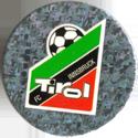 World POG Federation (WPF) > Schmidt > Österreichische Bundesliga 53-FC-Tirol-M.-Innsbruck.
