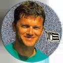 World POG Federation (WPF) > Schmidt > Österreichische Bundesliga 53-Günter-Kronsteiner.