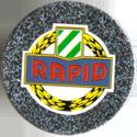 World POG Federation (WPF) > Schmidt > Österreichische Bundesliga 54-SK-Rapid-Wien.