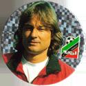 World POG Federation (WPF) > Schmidt > Österreichische Bundesliga 55-Dietmar-Constantini.