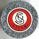World POG Federation (WPF) > Schmidt > Österreichische Bundesliga 58-SK-Vorwärts-Steyr.