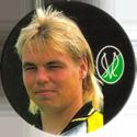 World POG Federation (WPF) > Schmidt > Österreichische Bundesliga 61-Pavel-Mraz.