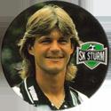 World POG Federation (WPF) > Schmidt > Österreichische Bundesliga 62-Hannes-Reinmayr.